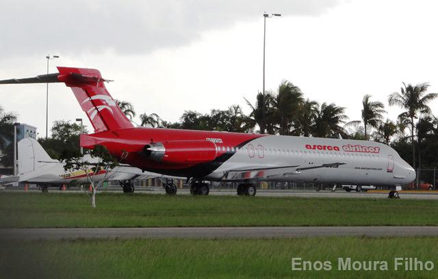 Venezuela certificará nuevas aerolíneas para ampliar gama vuelos comerciales