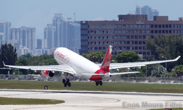 Aerolínea Avianca sobresale en el desarrollo del comercio electrónico