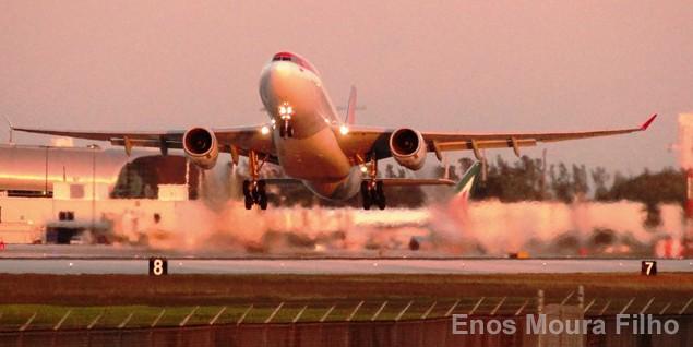 Avianca enfoca su estrategia 2017 a crecer en Norteamérica y Europa