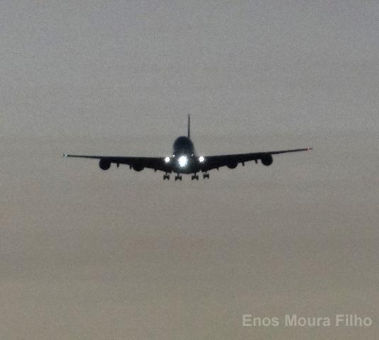 Avion generico 2