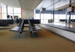 espera-sala-aeropuerto-pasajeros