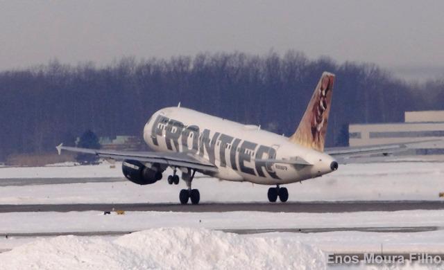 frontier4