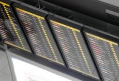horario-aeropuerto2