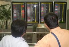 partidas-aeropuerto-horario