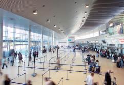 Perthairport