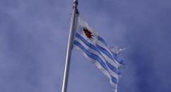 uruguay-bandera2