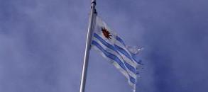 La llegada de turistas a Uruguay se ha duplicado desde 2005