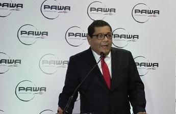 """Pawa Dominicana """"llena expectativas"""" a más de 60 días de operaciones"""