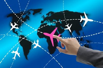 Spanish firm Amadeus awarded level three NDC certification by IATA