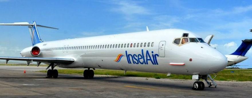 Aerolínea en bancarrota podría pasar a manos de Avianca