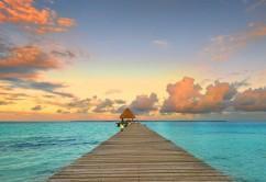 New-Web-Belize-Dock-Final-2048