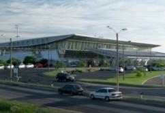 aeropuertoLagunadelSaucePuntadelEste