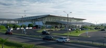 Uruguay: En esta temporada aumentó la operativa comercial en el Aeropuerto de Laguna del Sauce