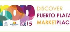 discover-puerto-plata-market-place