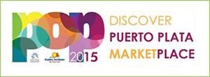 Fue exitosa cuarta versión de Discover Puerto Plata MarketPlace