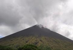 volcan-san-cristobal-nicaragua