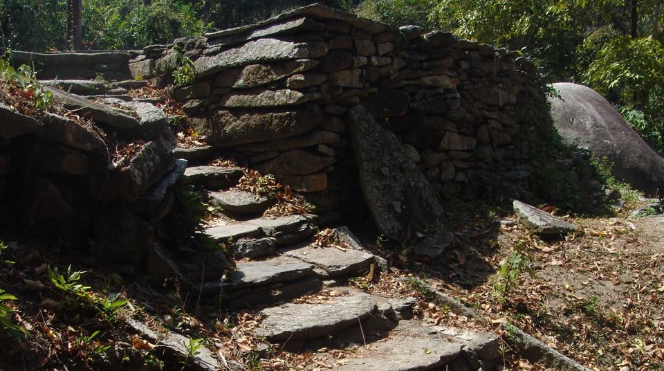 Colombia: Parque Tayrona estará cerrado durante un mes
