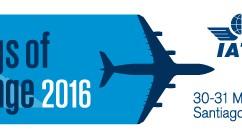 woc 2016 banner