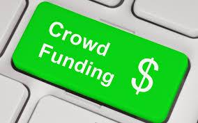 Creadoras de aplicación turística para discapacitados buscan financiamiento vía crowfunding