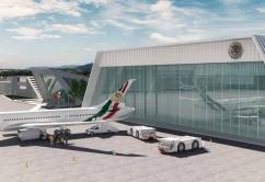 hangarPresidencialMexico_787-8_-_edited