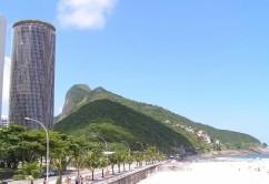 hotel-nacional-rio melia