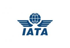 imagen-logo-iata
