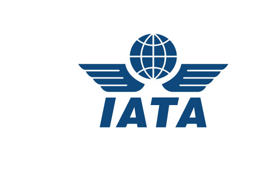 IATA expands fraud fighting efforts