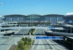 Aeropuerto-Internacional-de-San-francisco