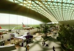 Aeropuerto Taiwan facebook