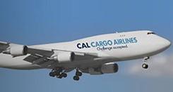 CAL Cargo