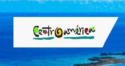 Nueva sucursal de Agencia de Promoción Turística para Centroamérica, CATA