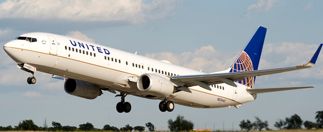 United details premium-heavy 767 fleet plans