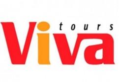 Viva_Tours_buena__1
