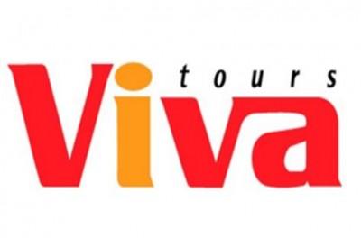 Viva Tours vuelve al mercado de la mano de Viajes Barceló