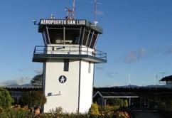 aeropuerto-ipiales
