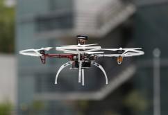 drones-corfo-uss-010