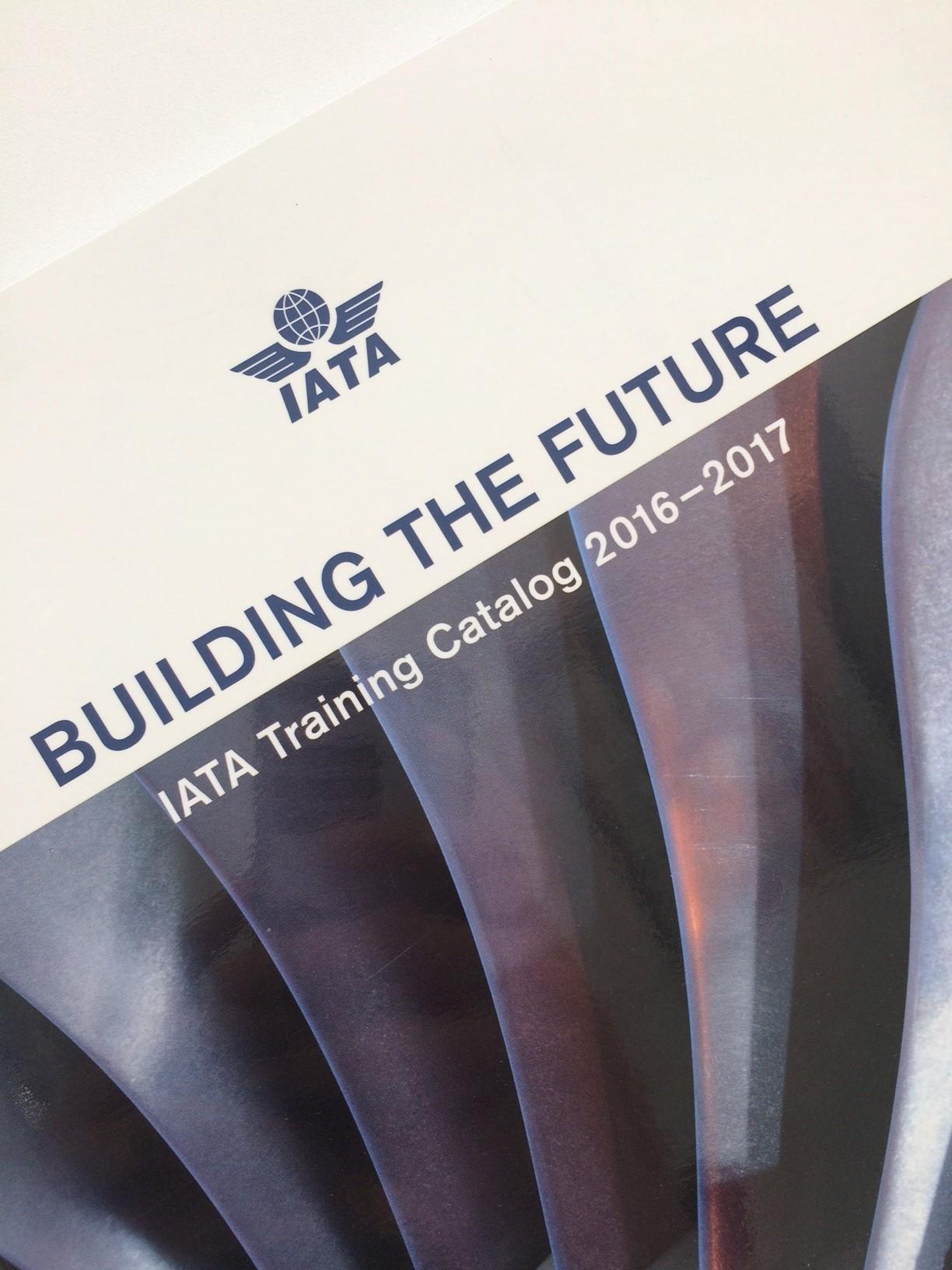 Sudamérica contará con cinco nuevos IATA Training Centers en 2016