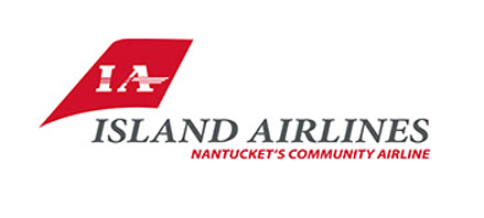 Nantucket's Island Airlines ceases operations