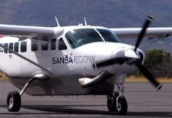 sansa-airlines