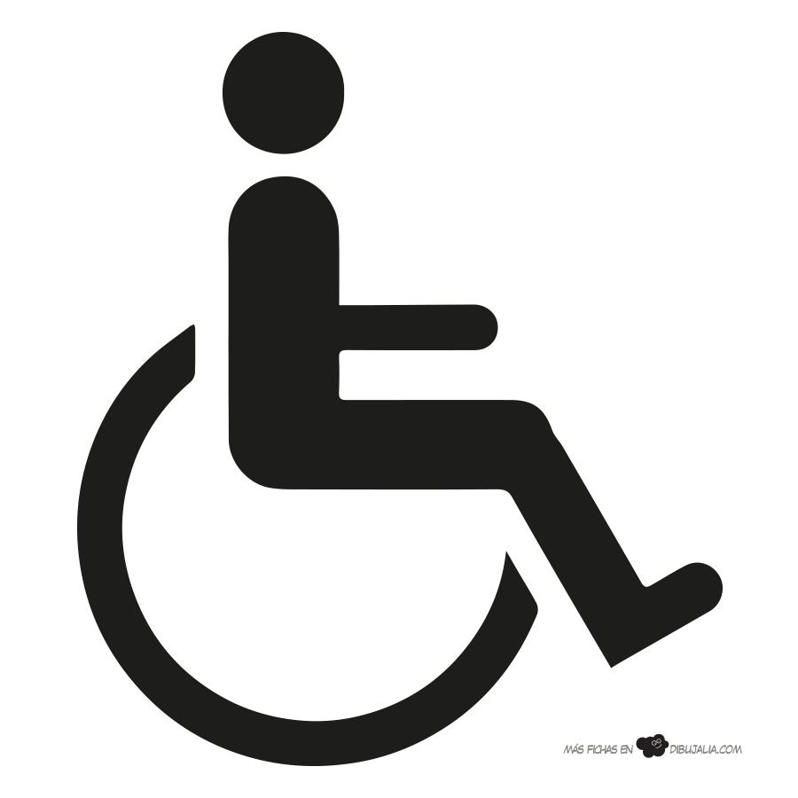 Uruguay busca ubicarse como país inclusivo para turistas con discapacidad