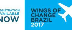 02-banner-woc-300x100-09-11-16