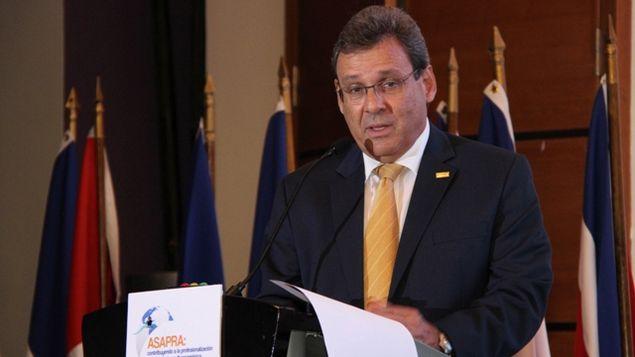 Panamá: La Autoridad Nacional de Aduanas afronta una renovación indispensable