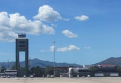 Aeropuerto_Internacional_Santiago_Mariño Wikipedia