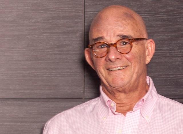 Avianca designa como presidente interino a Álvaro Jaramillo Buitrago