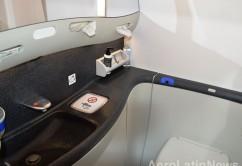 Baño United 787 9 (2)