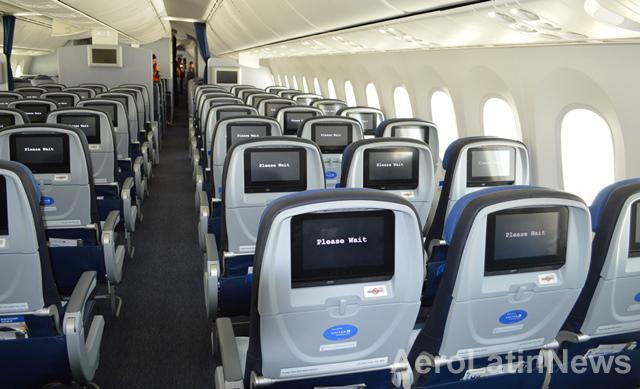 Las verdaderas razones detrás de las reglas de seguridad aérea