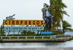 Cienfuegos-entrance