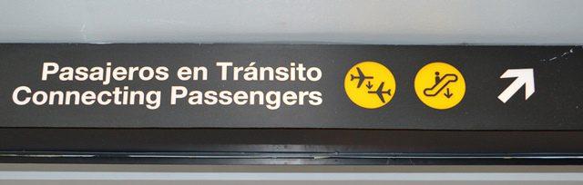 Panamá: Aerolíneas recomiendan retirar anteproyecto de ley que castiga con peaje a pasajeros en tránsito