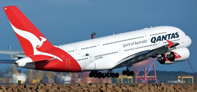 Qantas_A380_VH-OQB_Sydney Wikipedia