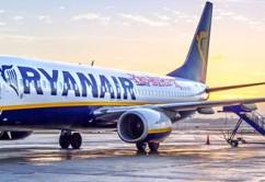 Ryanair_Header